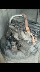 Двигатель 4HL1