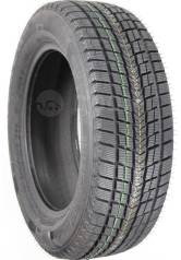 Nexen Winguard Ice Plus, 185/65R15 92T