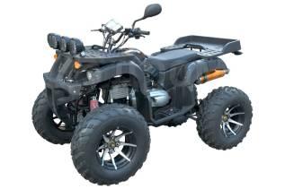 ATV-Bot 200 см3, 2021