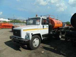 Кургандормаш ДС-39Г, 2020