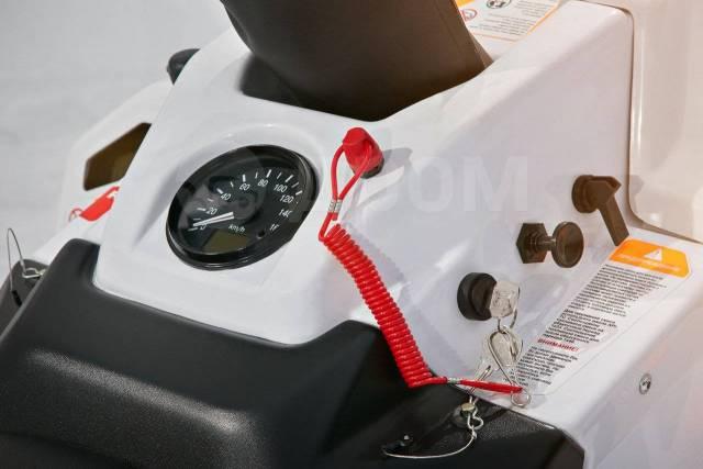 Stels Мороз 600L. исправен, есть псм, без пробега