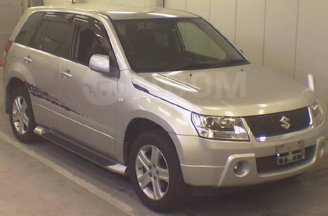 Датчик кислородный за катализатором. Suzuki Escudo, TA74W, TD54W, TD94W Suzuki Grand Vitara, TA44V, TA74V, TD54V, TE54V F9QB, M16A