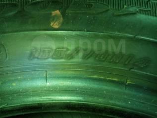 Bridgestone, 165/70 /14