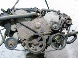 Контрактный (б у) двигатель Chrysler 300M 03 г. EGG 3.5L V6 24V бензин