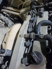 Двигатель Чери Тигго 5