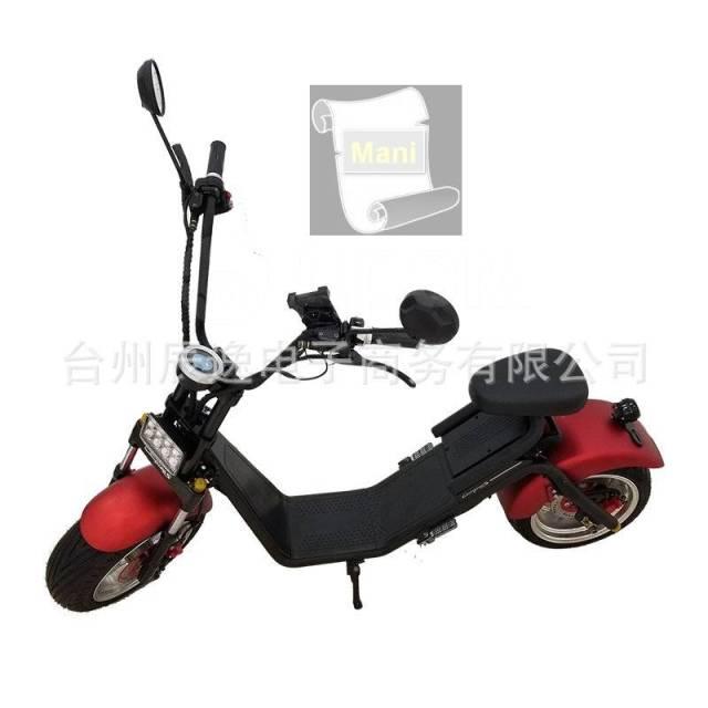 Geon X-Ride. 1 200куб. см., исправен, без птс, без пробега. Под заказ