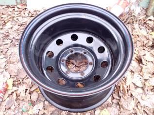 Диск Off Road Wheels R16 ET -44