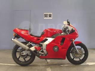 Honda CBR 250 В Разбор