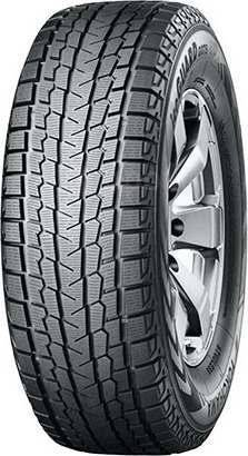 Yokohama Ice Guard G075, 295/40 R21 Q