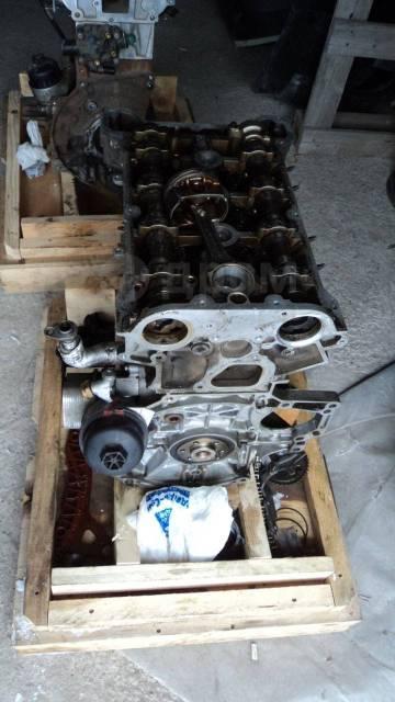 Двигатель Peugeot 408/3008/5008/508/308 0135RJ 0135SZ