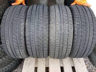 Bridgestone Blizzak Revo GZ, 215/45 R17