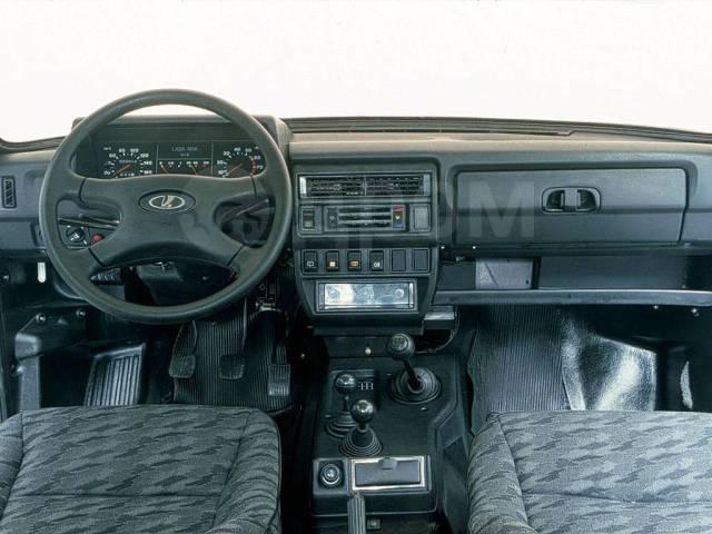 Шланг, трубка ГУР. ГАЗ ГАЗель УАЗ 469 УАЗ Буханка Лада 4x4 2121 Нива, 2121 Лада 2106, 2106