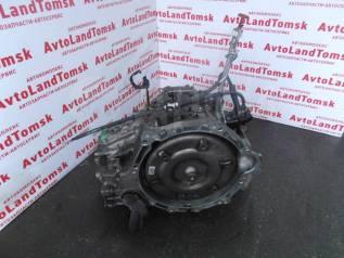 Контрактная акпп Toyota U340E 2wd Продажа, установка, гарантия*