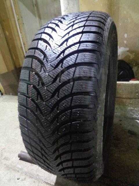 Michelin Alpin 4, 225/50R16