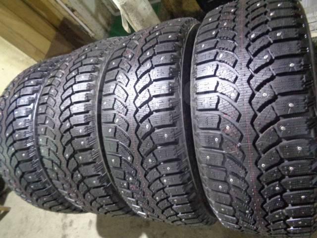 Bridgestone Blizzak Spike-01, 235/55R17
