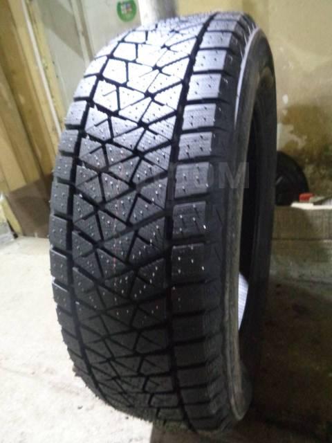 Bridgestone Blizzak DM-V2, 235/60R18