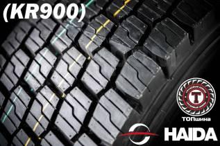 Haida, 315/70R22.5 18pr HAIDA HD159