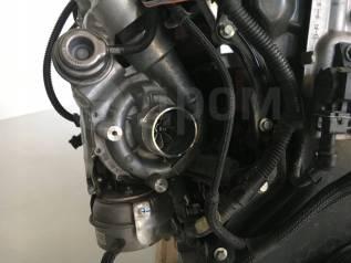 Двигатель M9TE710 Renault Master 2.3