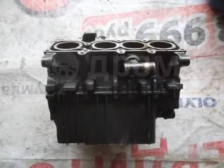 Блок двигателя Honda Hornet CB 250 F1 (МС14Е)