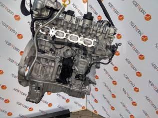 Двигатель в сборе. Mercedes-Benz: GLK-Class, GLC, SLK-Class, E-Class, C-Class OM642, M274DE20AL, M274E20, M276DE35, OM642LSDE30LA, OM651DE22LA, M276DE...