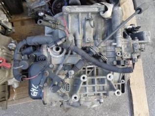 Контрактный АКПП Hyundai, состояние как новое ekb