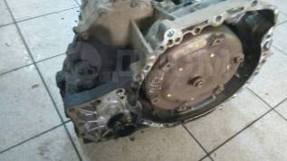 АКПП. Toyota Harrier, MCU15, MCU15W Lexus RX300, MCU15 1MZFE