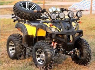 Yamaha Raptor 250. исправен, без птс, без пробега