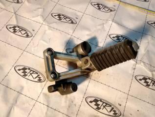Подножка задняя правая Kawasaki GPZ400R