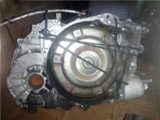 Свежая проверенная на стенде АКПП Peugeot Пежо гарантия! доставка krya