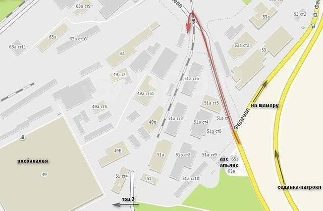 """Летние 215/85R18LT Yokohama Super Digger 817 (A715). 6.0x18"""" 6x139.70 ET0 ЦО 107,0мм."""