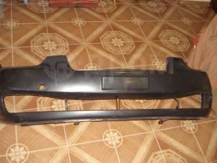 86511-1E000 Бампер передний hyundai Accent Hnver06-161B