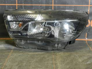 Lada Vesta (2015-н. в. ) - Фара левая
