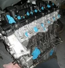 Двс M57D30 (306D2) BMW 3