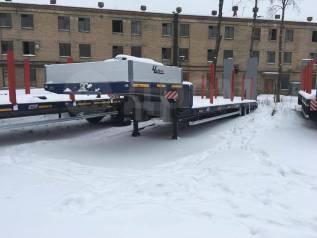 Чмзап 99064, 2018
