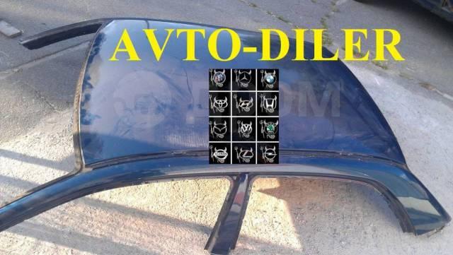 Крыша. Mitsubishi Lancer, CS1A, CS2A, CS2V, CS2W, CS3A, CS3W, CS5A, CS5W, CS6A, CS7A, CS7W, CS9A, CS9W 4G13, 4G15, 4G18, 4G63, 4G69, 4G93, 4G94