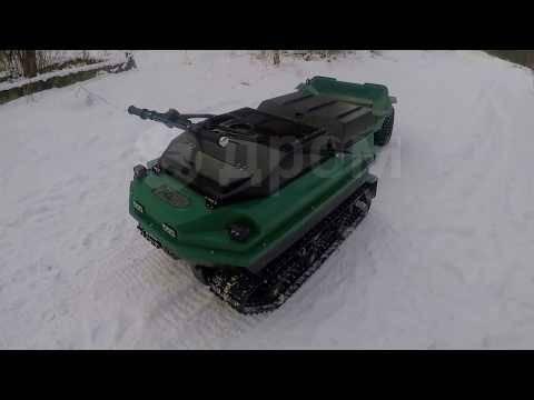 Ростин БК-15. исправен, без псм, без пробега