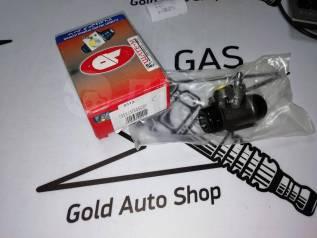 5113 Рабочий тормозной цилиндр Toyota Carina E/Corolla 1,3-2,0/2,0D d1