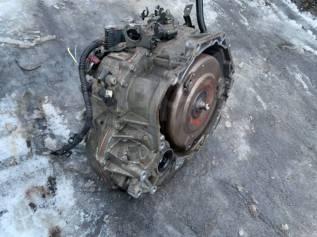 АКПП Opel Astra H AF17