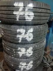 Dunlop Enasave RV504, 185 65 14