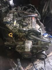 Контрактный Двигатель 5A Установка Гарантия