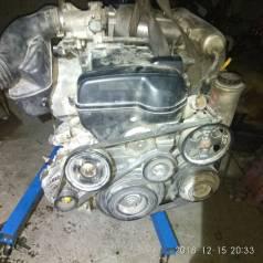 Двигатель 1JZGE ПО Запчастям.