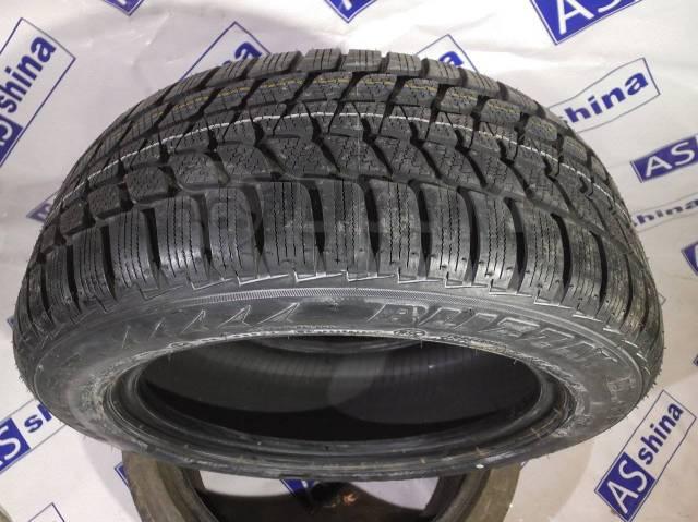 Bridgestone Blizzak LM-25, 205/55 R16