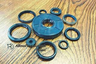 Сальник прогрессии Honda CBR500/CRM125/CBR1000/CBR600