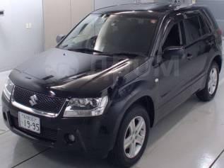 Пробка бензобака Suzuki