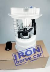 Насос топливный. Nissan: Micra, March, Juke, Note, Micra C+C CR14DE, HR16DE, CG10DE, CG12DE, CGA3DE, CR12DE, K9K, MR16DDT