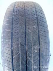 Dunlop, 225 60 17