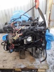 Двигатель в сборе. BMW 5-Series, E60, E61 M47D20TU, M47D20TU2, M47TU2D20, M54B22, M54B25, M54B30, M57D25TU, M57D30OL, M57D30TU, M57D30TU2, M57D30TU2TO...