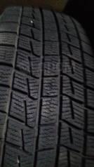 Bridgestone Blizzak Revo1, 175 65 14