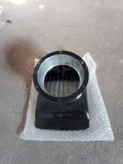 Водозаборник ( интейк ) X-Power RUT 50 на Tohatsu M50D2S