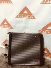Радиатор отопителя. Toyota Caldina, ST195, ST195G 3SFE, 3SGE